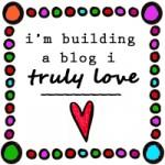 www.lovethatblog.com